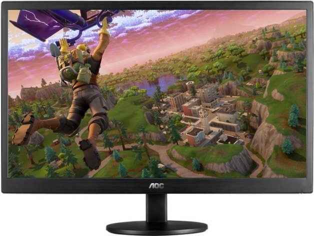 60Hz/120hz/144hz Monitor for Gaming: Which is Better? - Gaming Rig