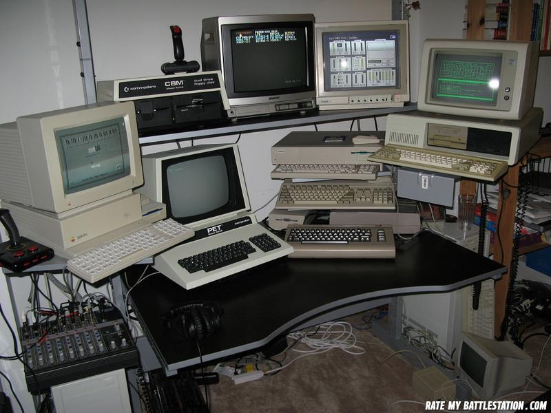 image via ratemybattlestation.com