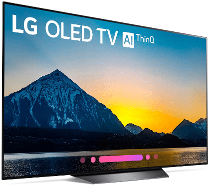LCD vs OLED vs Plasma- Which is the Winner?